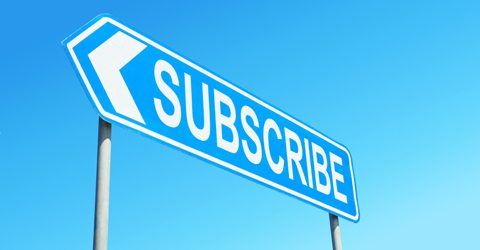Email-Marketing-Subscribe-PaceCo-Blog