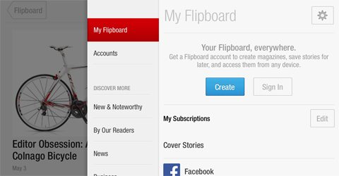 FourSeasons-Flipboard-PaceCo-Blog2