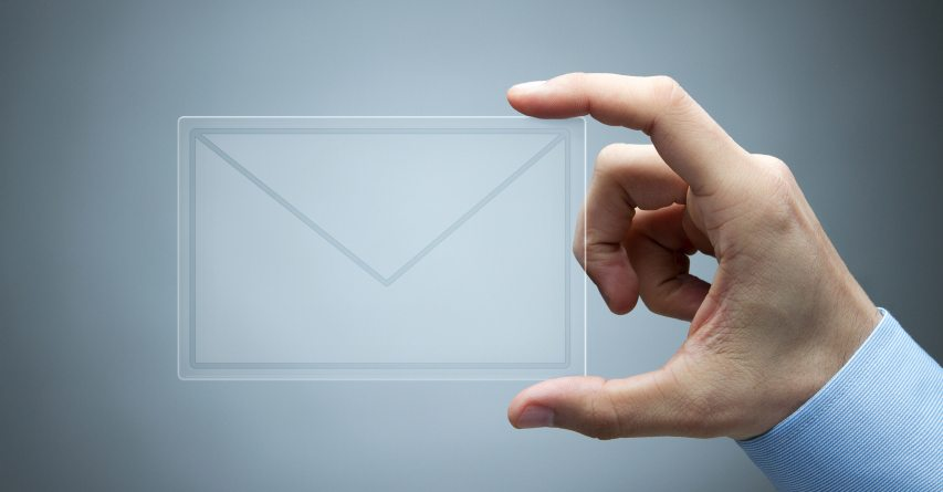Email Marketing - PaceCo Blog