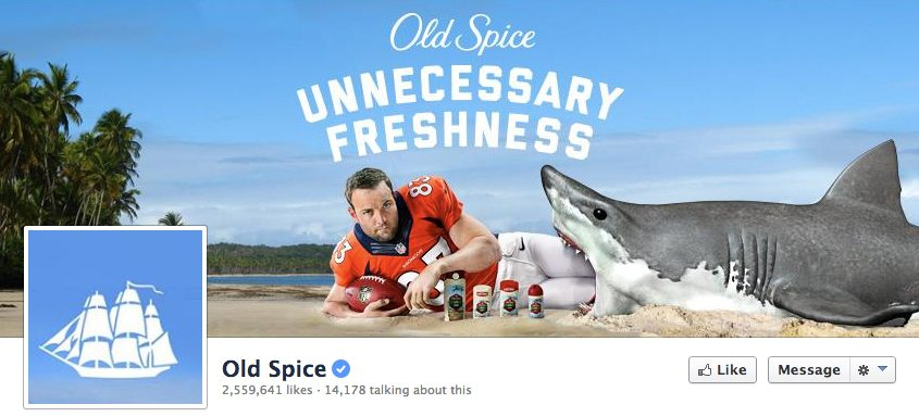 OldSpice1