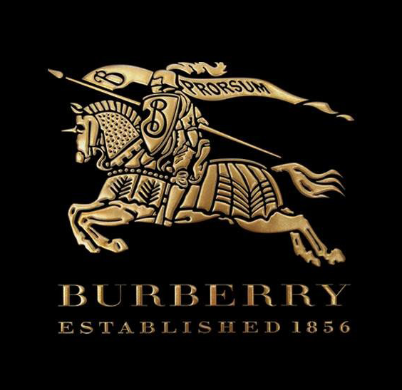 20070726223821!Logo_burberry2 copy