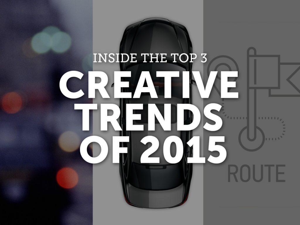 creative-trends