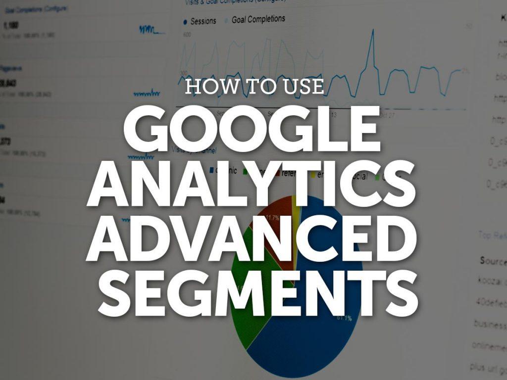 google-analytics-advanced-segments