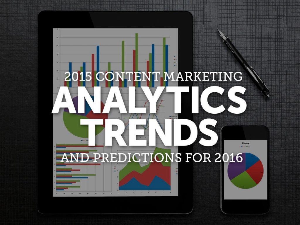 analytics-trends