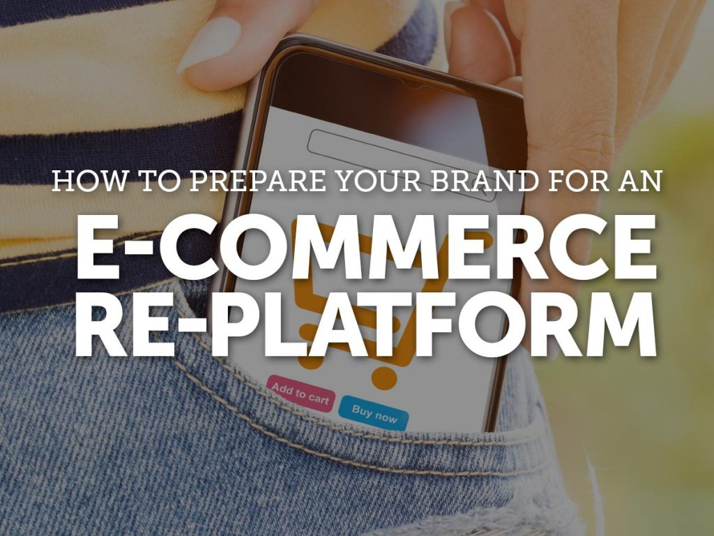 ecommerce-replatform