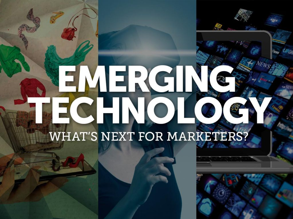 emerging-technology