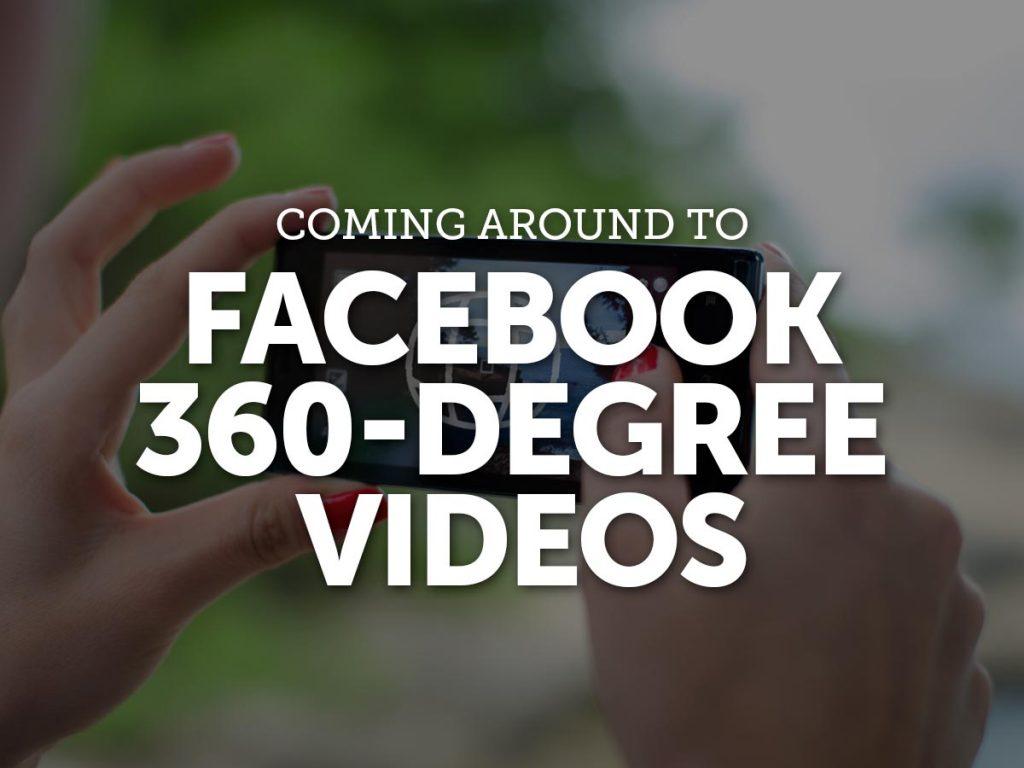 60-degree-videos
