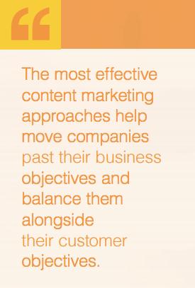 content marketing roi white paper 2