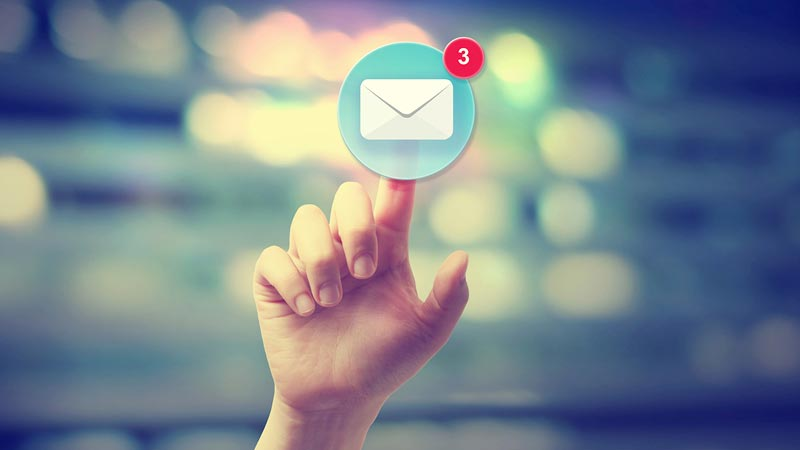 email-campaign-ideas
