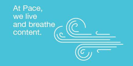 breathe-content