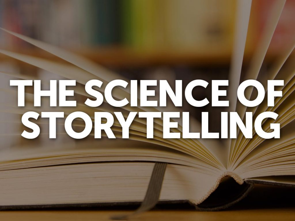 science-of-storytelling