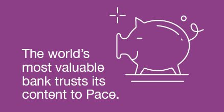 trust-pace