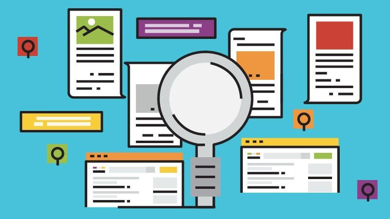 Determining Success: The Value in Conducting a Content Audit