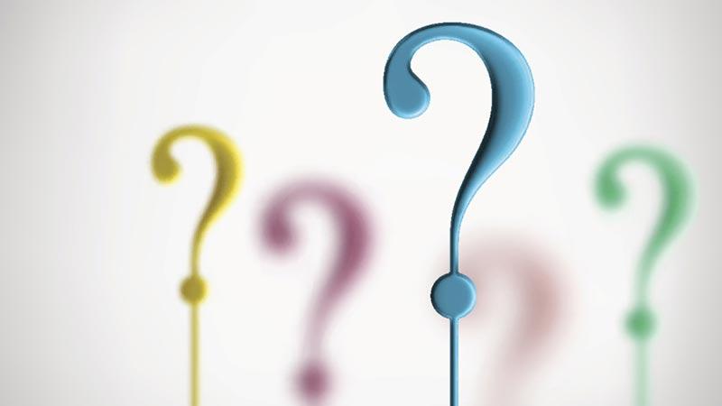 key-performance-questions