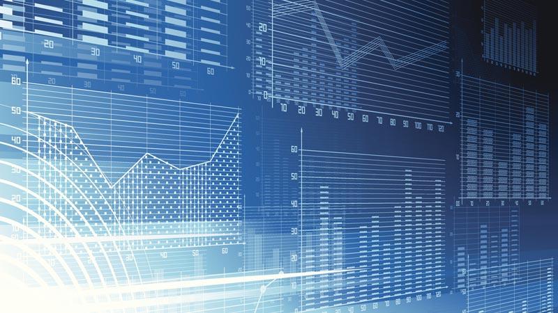 data-capabilities
