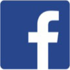 Facebook-PaceCo-Blog