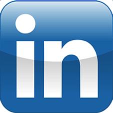 LinkedIn-PaceCo-Blog