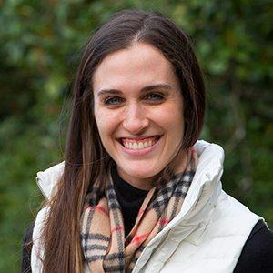 Diane Manoukian