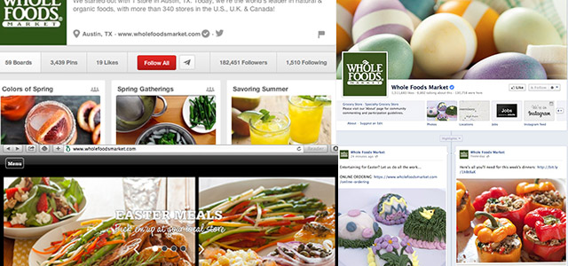 WholeFoods-DigitalMarketing-PaceCo-Blog