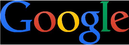 GoogleFlat