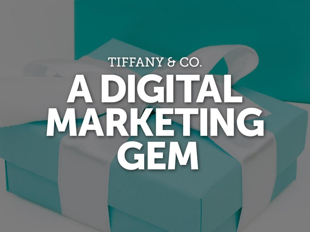 tiffany-digital-marketing