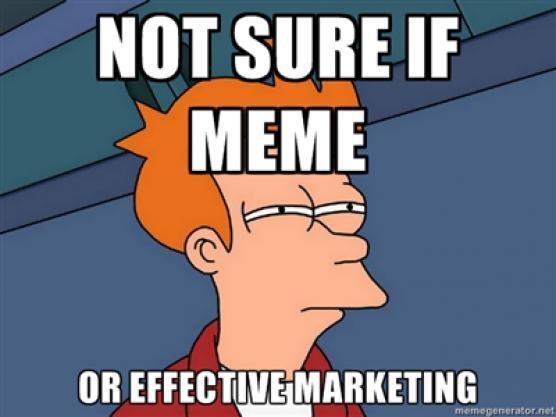 Meme-Futurama-Content-PaceCo-Blog