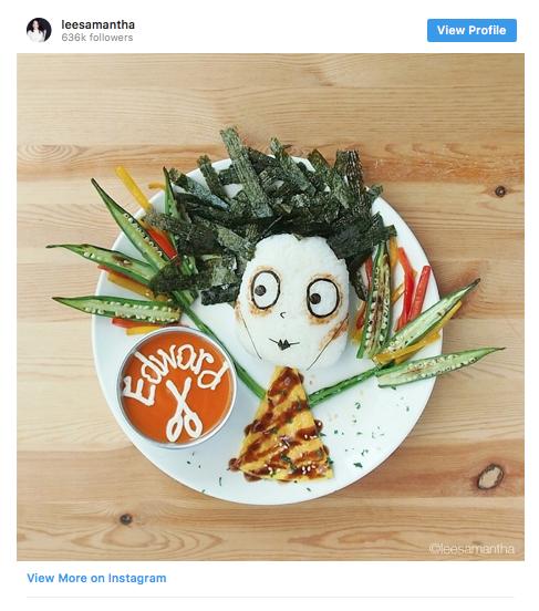 food-art-4