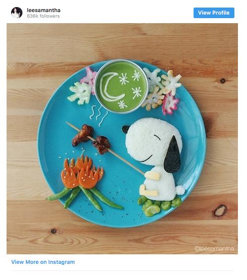 food-art-14