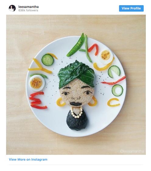 food-art-10