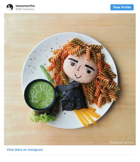 food-art-26