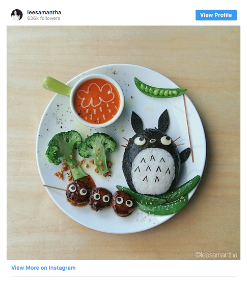 food-art-27