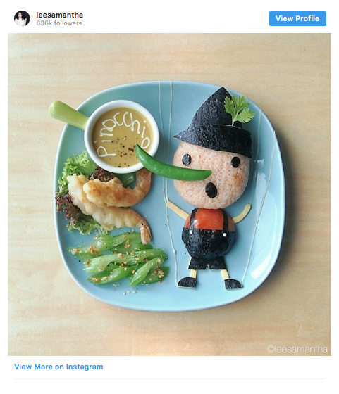 food-art-25