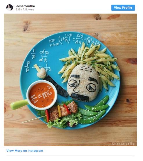 food-art-18