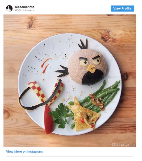food-art-17
