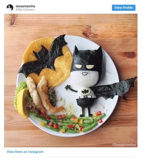 food-art-21
