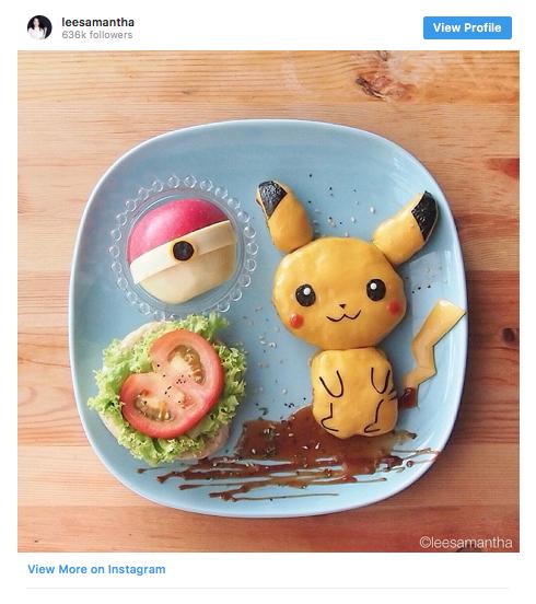 food-art-16