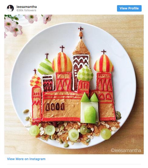 food-art-24