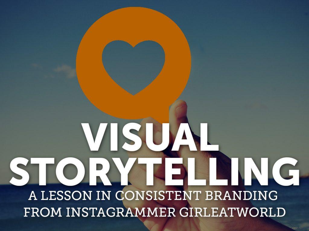 visual-storytelling-girleatworld