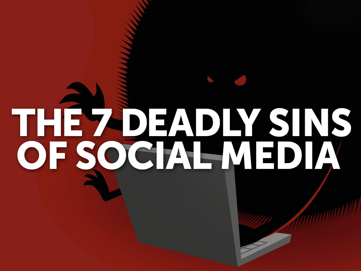 Post: [FoR&AI] The Seven Deadly Sins of Predicting the Future of AI