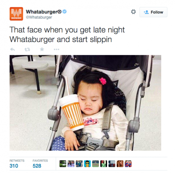 whataburger 3