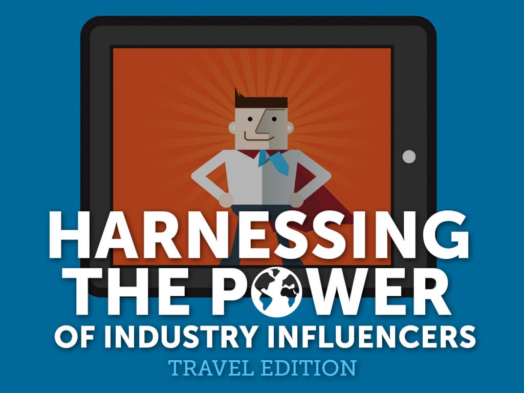 industry-influencers
