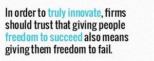 maximize-creativity-quote-3