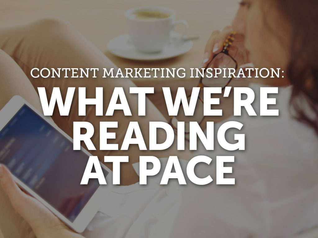 content-marketing-inspiration