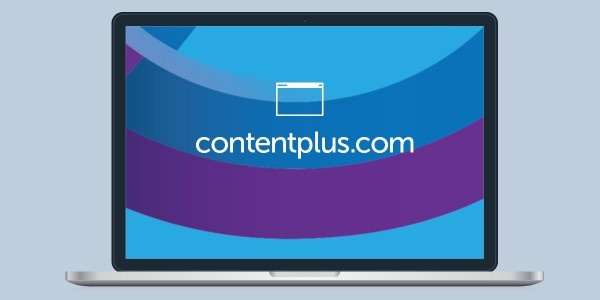 contentplus