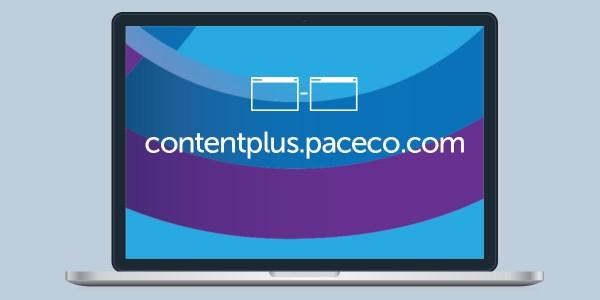 contentplus-paceco