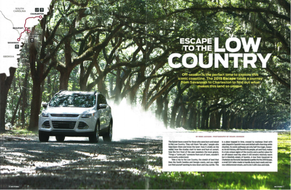 ford-magazine