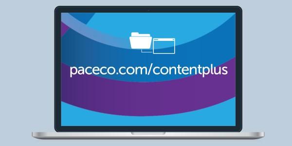 paceco-contentplus