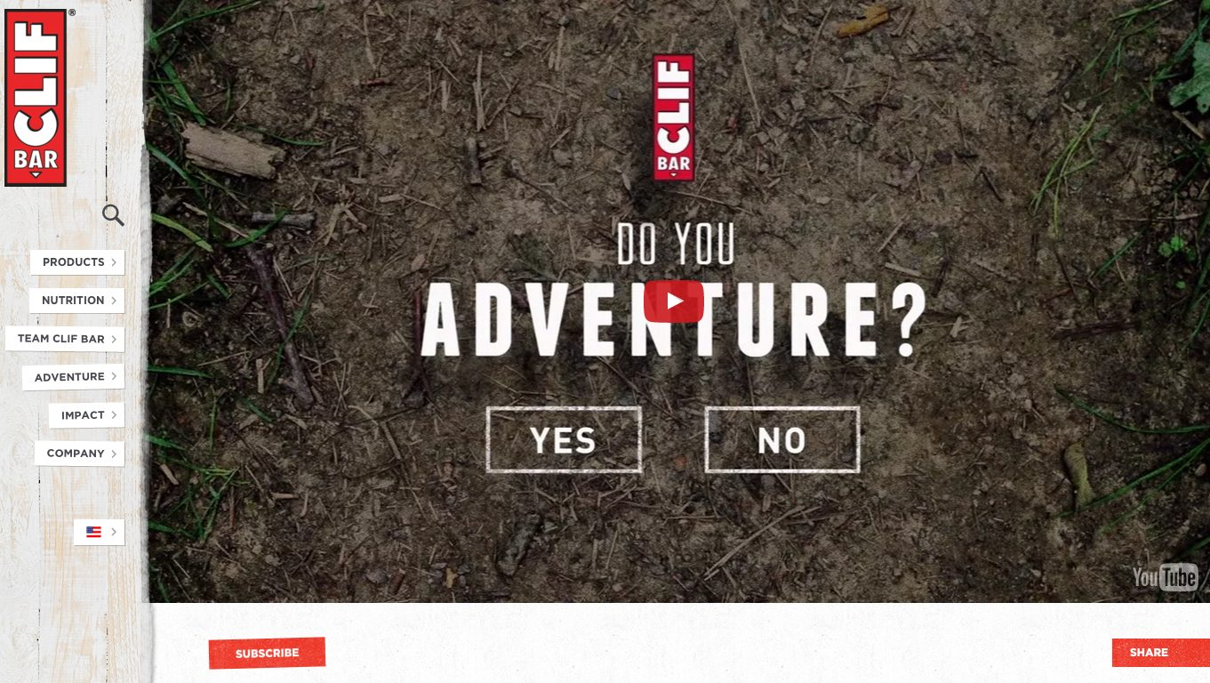 clif-bar-adventure