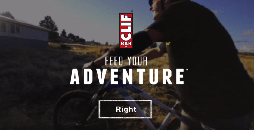 clif-bar-adventure-