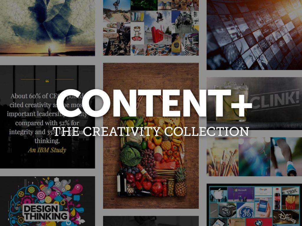 content+